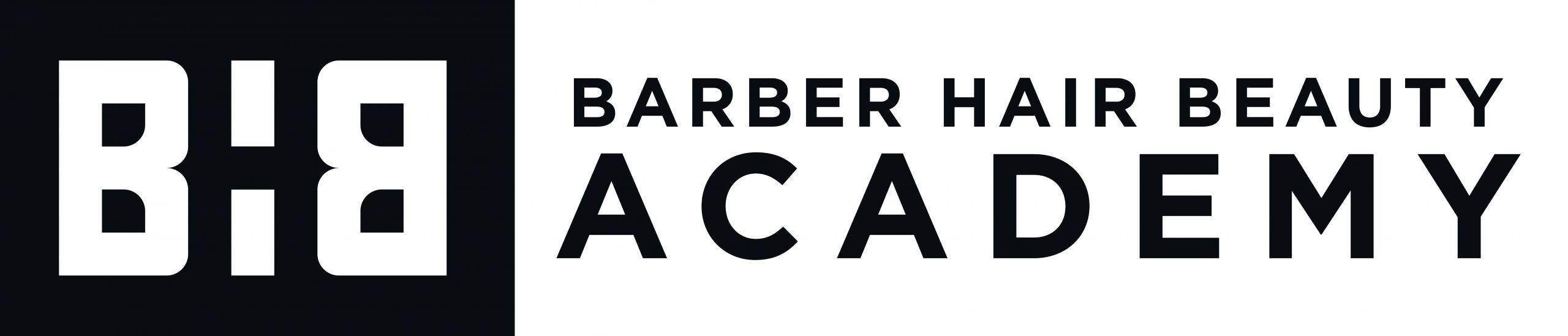 BHB Academy Logo