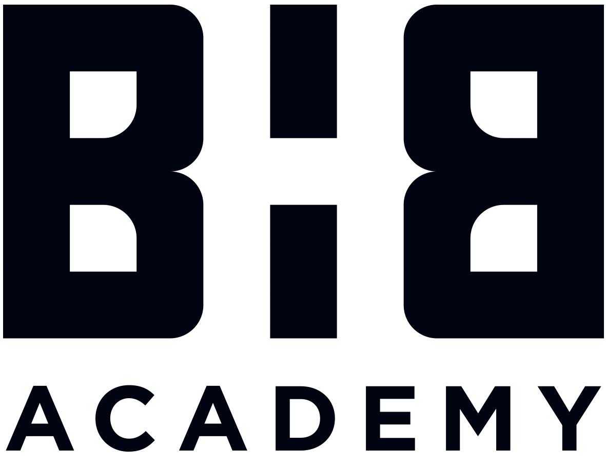 BHB Academy