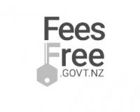 Fees Free