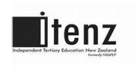 Itenz