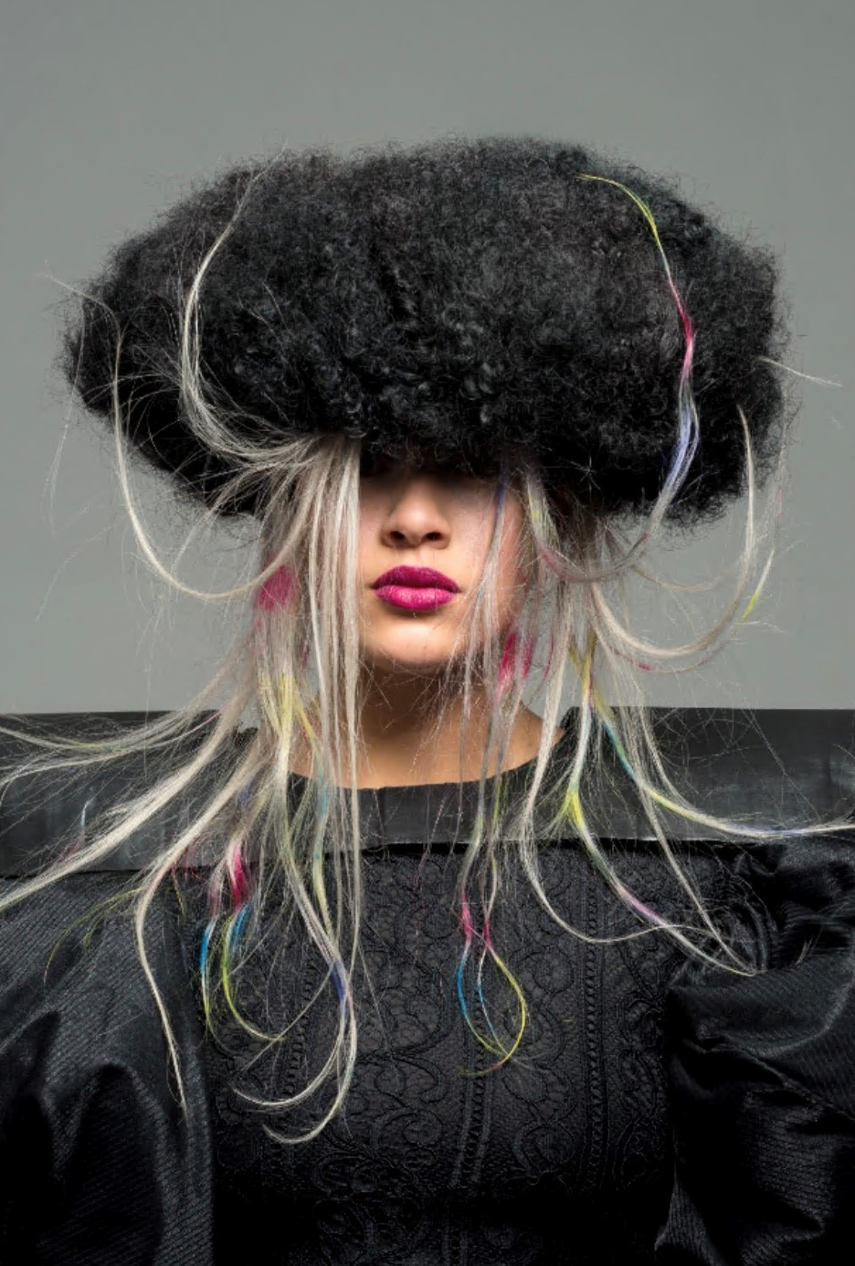 Hairdressing Course NZ